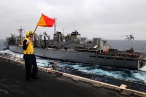 Spanish Amphibious Landing Exercise 2011, PHIBLEX 2011