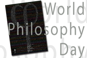 world_philosophy_day